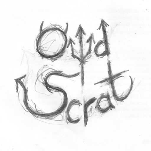Owd Scrat Records
